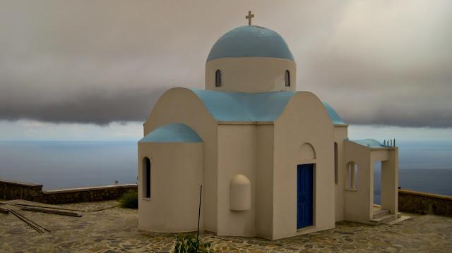 Greece-1641.jpg