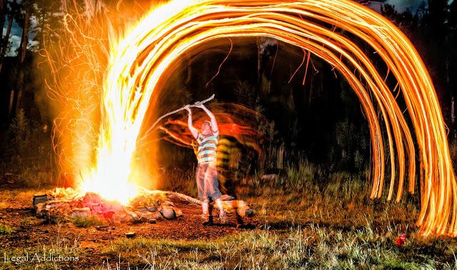 campfire+magic+2+less+sat.jpg