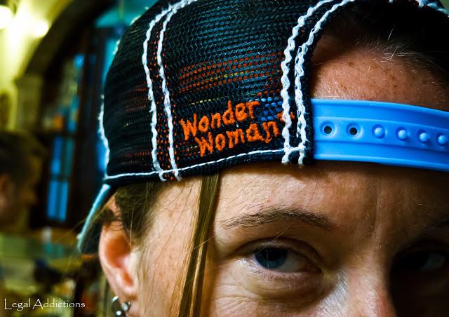 wonder+women.jpg