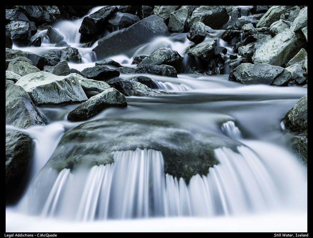 waterfall-20147640.jpg