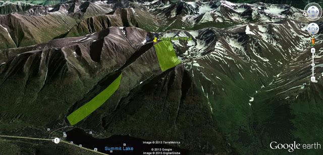 Google+Earth.jpg