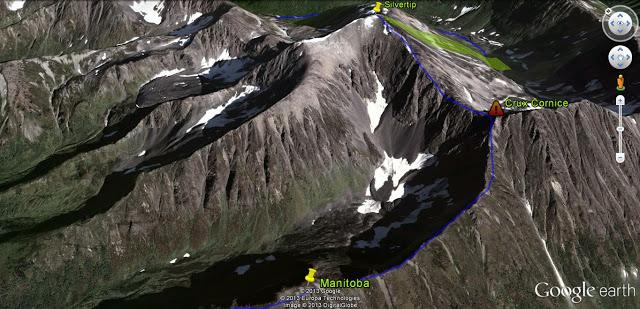 google+earth+zoom.jpg