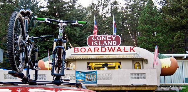 coney+island.jpg