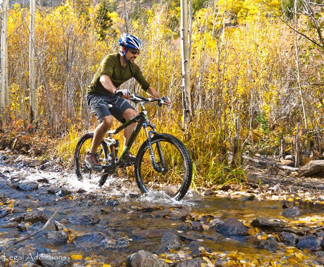 me+creek+expanded.jpg