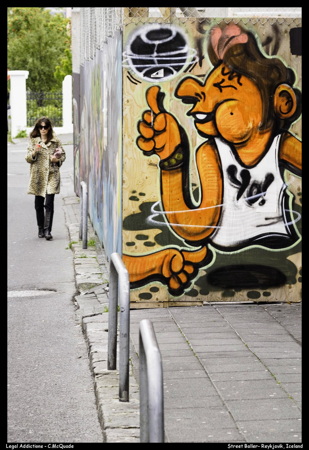 street%2Bball%2Bgraffiti-20146469.jpg