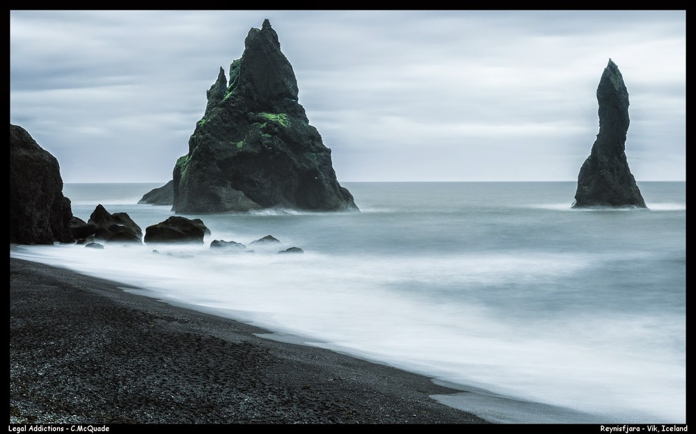 reynisfjara%2Bblack%2Bsand%2Bbeach%2Bcolor%2Bprophoto%2Bcolor%2Bspace-20147091.jpg