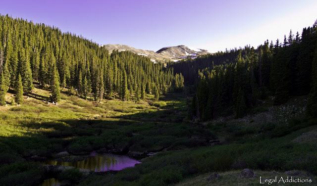 Guller+Creek.jpg