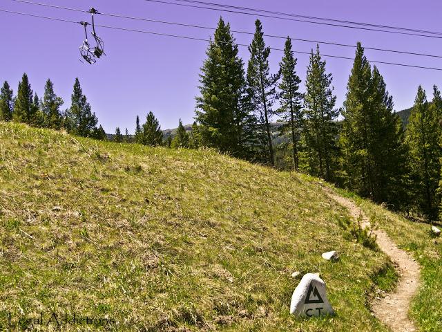 ski+lift-2.jpg