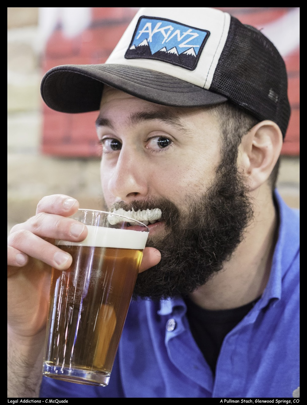 beer+stach-2014136.jpg