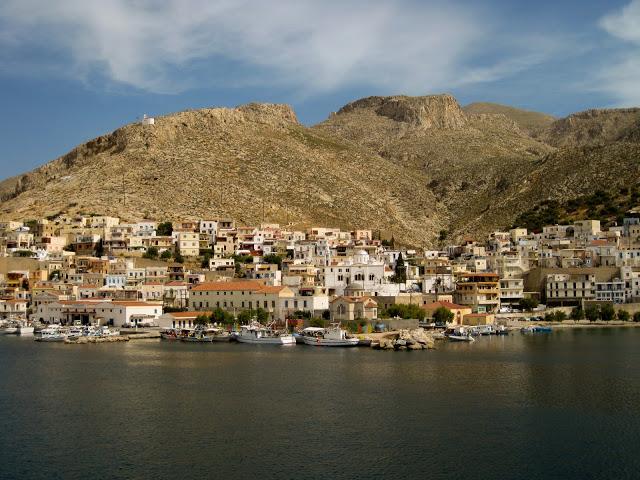 Greece-1336.jpg