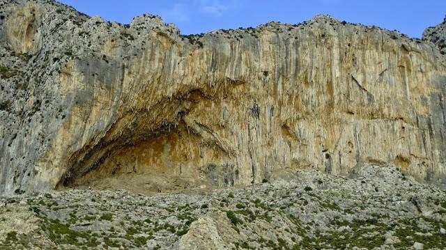 Kalymnos-1430.jpg