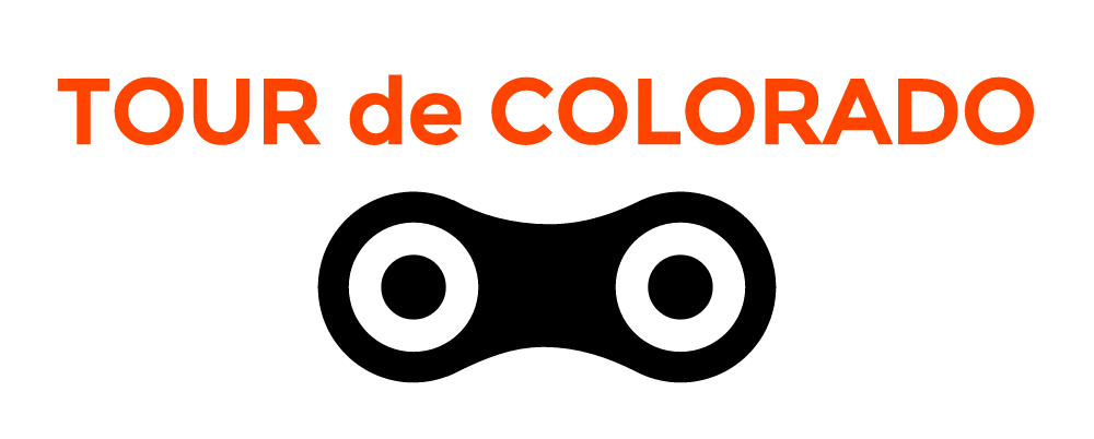 TOUR de COLORADO-logo.png