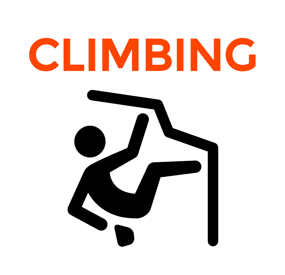CLIMBING-logo.png