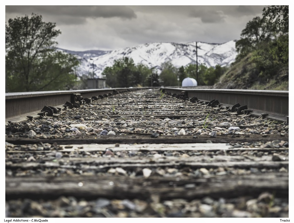 train+track-20142592.jpg