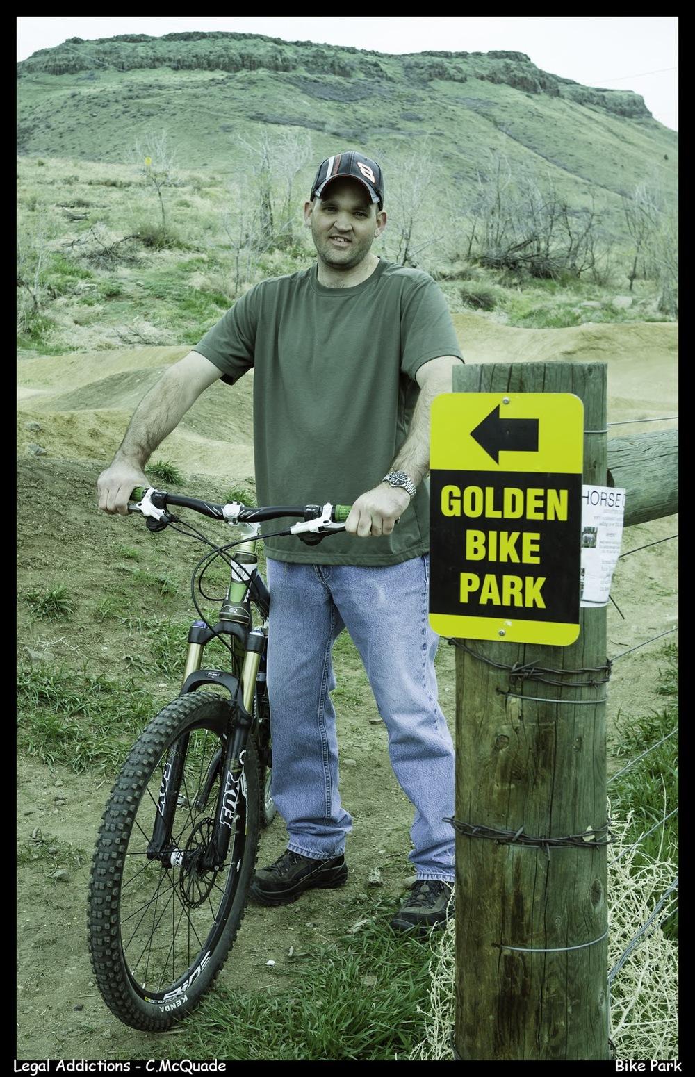 sean+bike+park-20141957.jpg
