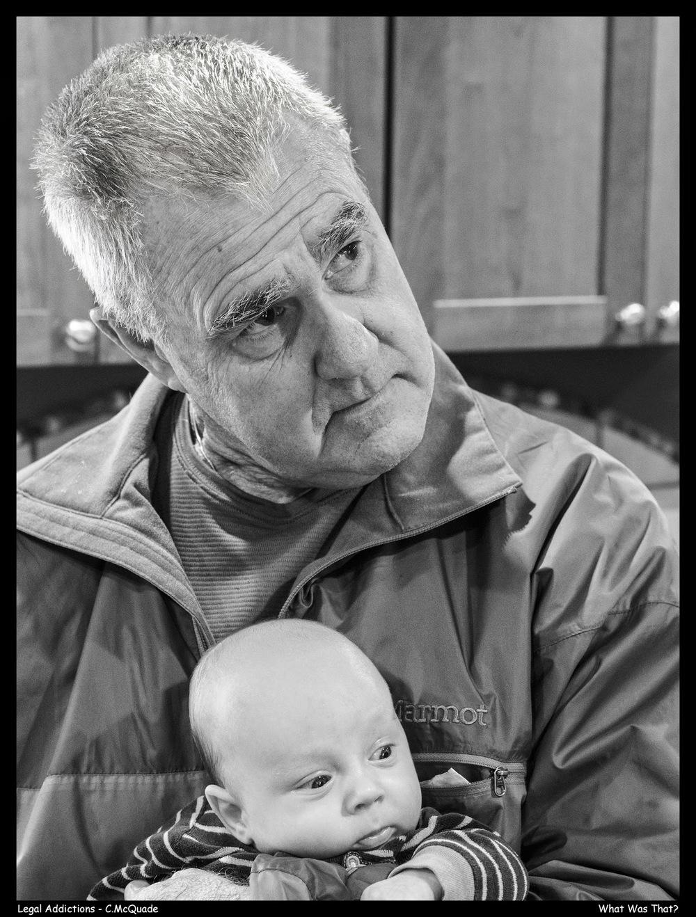 grandpa+n+liam-20141888.jpg