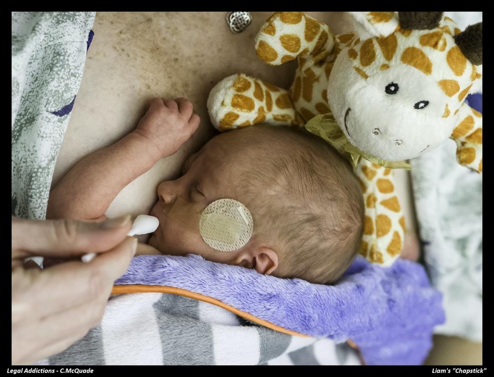 liam+and+auntie+giraffe-.jpg