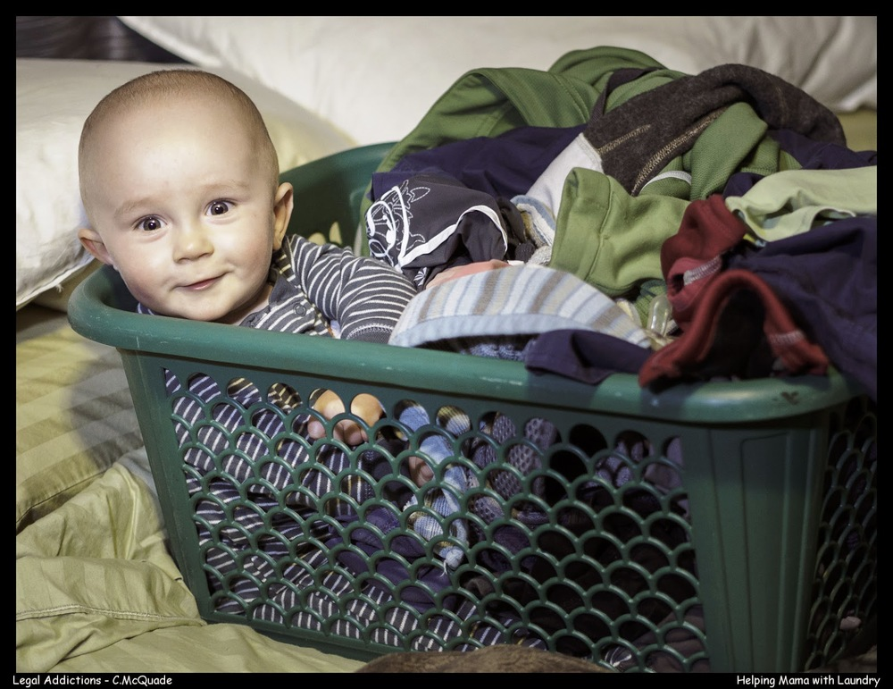 liam%2Bin%2Blaundry%2Bbasket-20148863.jpg