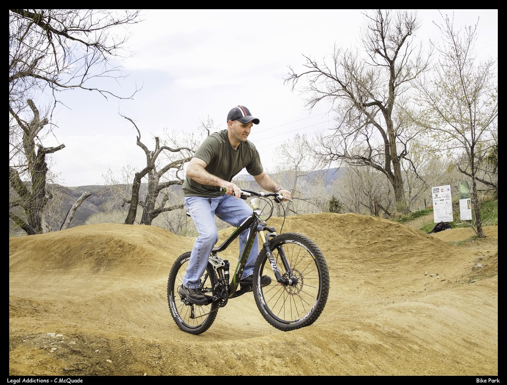 sean+bike-20141938.jpg