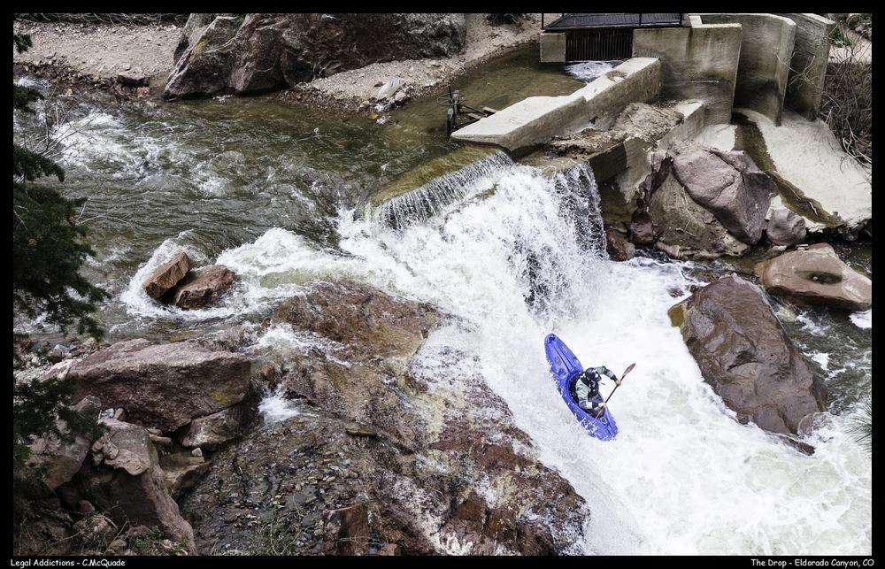 kayaker+-+eldo-20142204.jpg