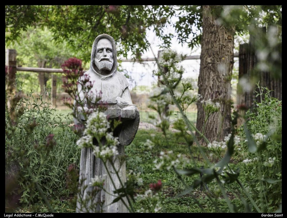garden+statue-20143014.jpg