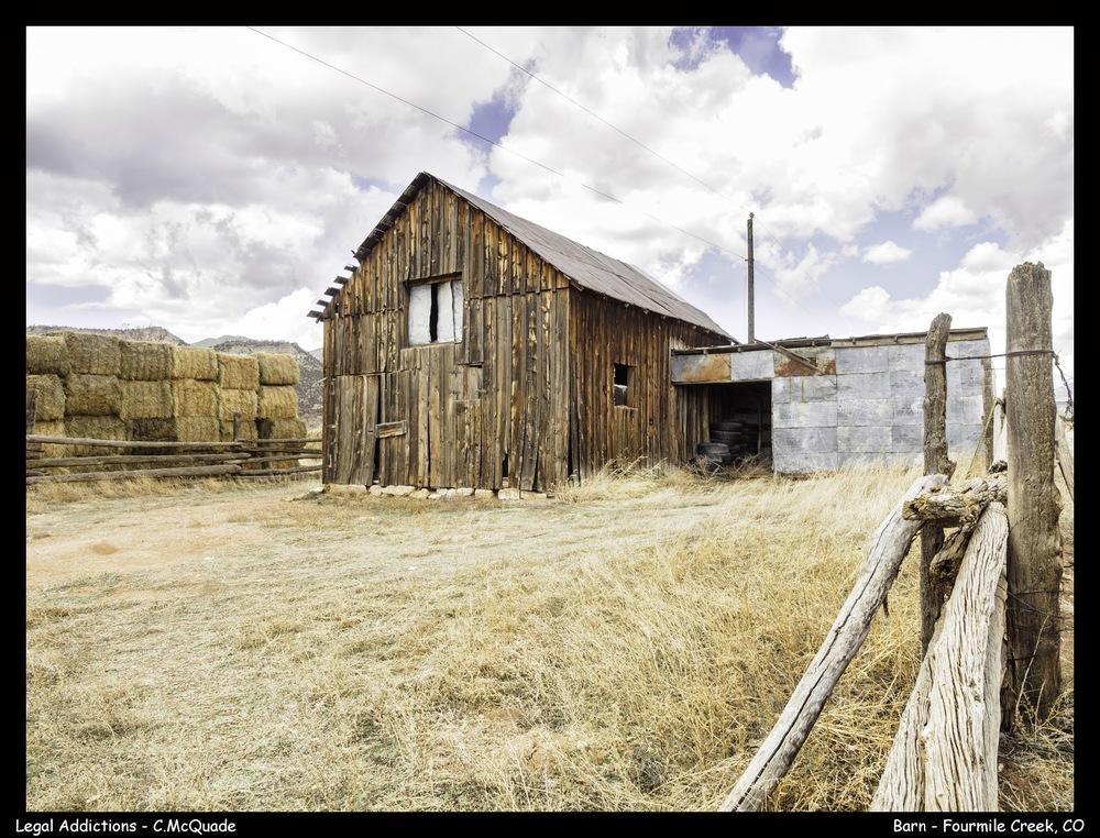barn+near+shelf+road-20141536.jpg