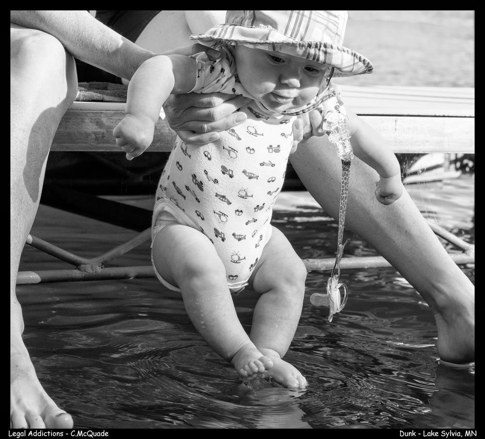 liam+lake+sylvia+dunk-.jpg