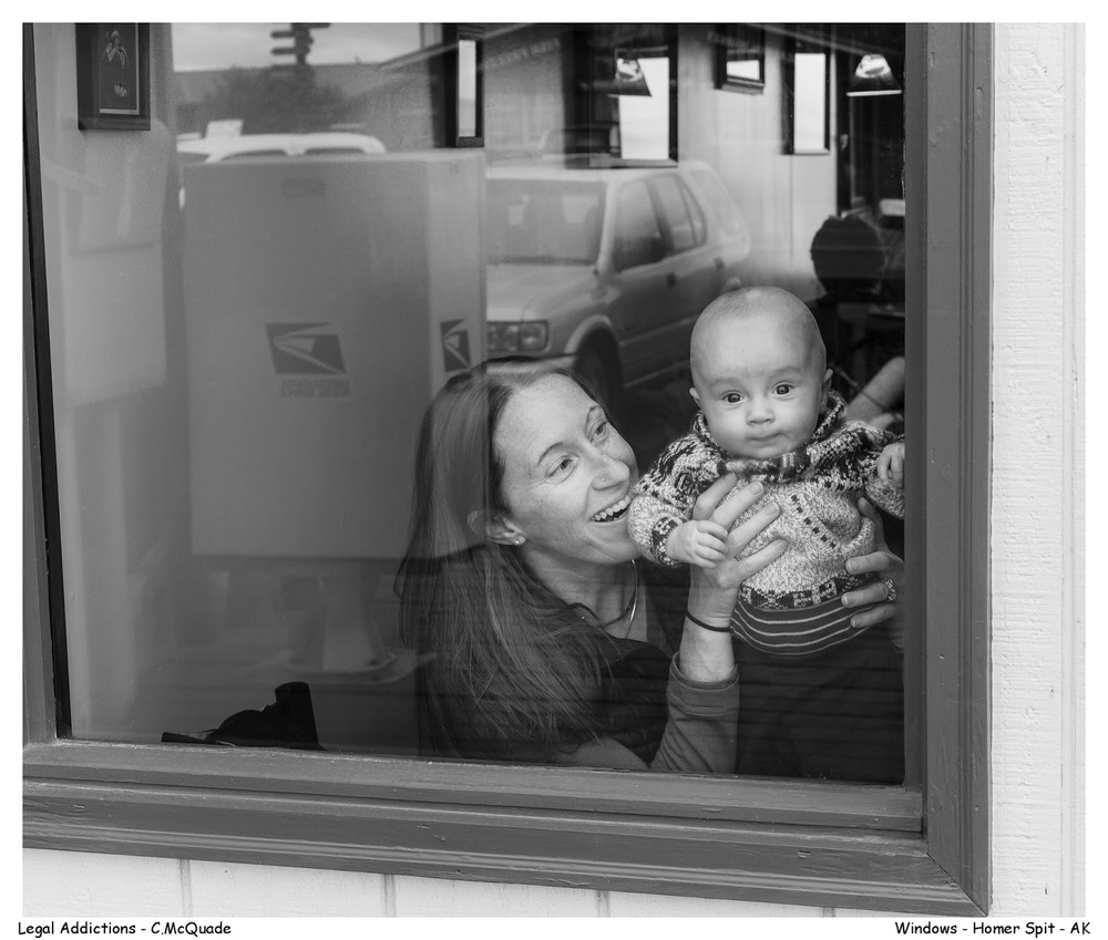k+and+liam+homer+window+bnw-20143517.jpg
