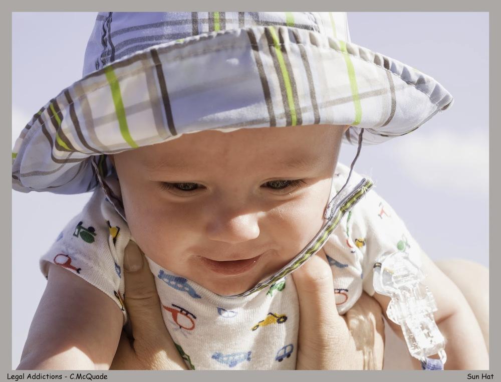 sun+hat-)-20144515.jpg