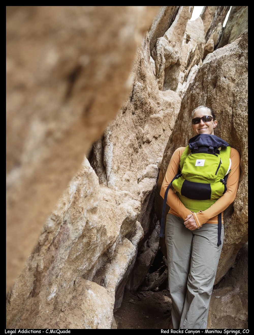 red+rocks+canyon+hike-20141562.jpg