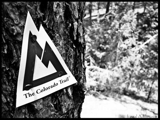 Tour de Colorado Project