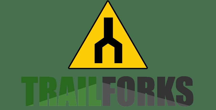 trailforks_logo_large.png