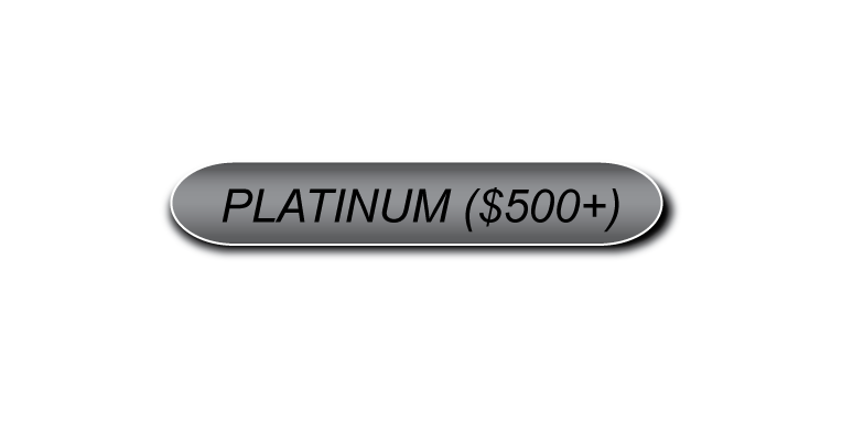 Platinum Sponsorship (No check).png