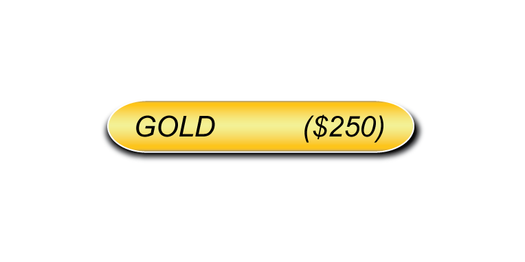 Gold Sponsorship (No check).png