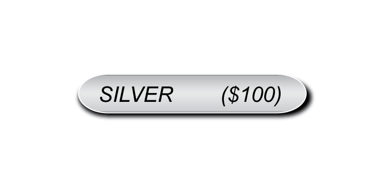 Silver Sponsorship (No check).png
