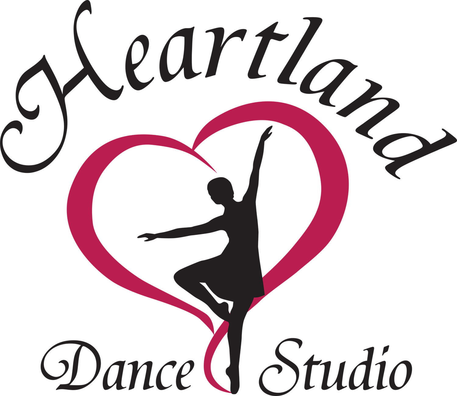 Heartland Dance Studio