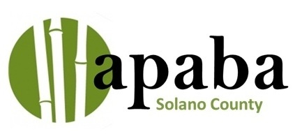 Asian Pacific American Bar Association of Solano County
