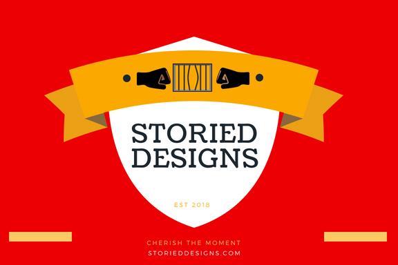 storied designs 1.jpg