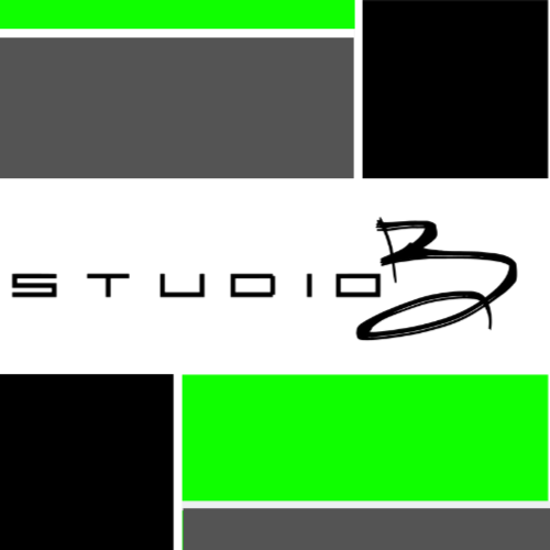 STUDIO B CREATIVE EXCHANGE