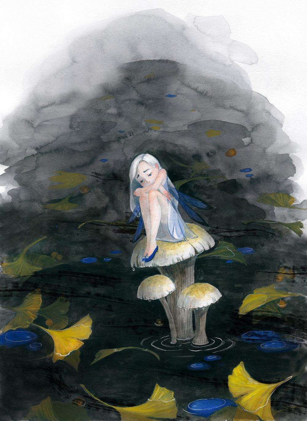 Fairy3422150dpi.jpg