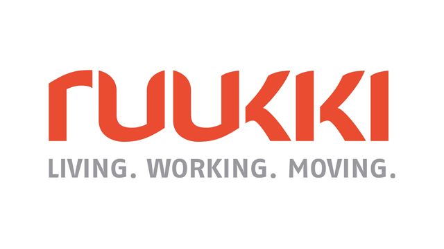 Ruukki_logo_360p.jpg