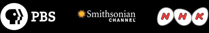 Logos2018_3_PBSSmithsonianNHK.jpg