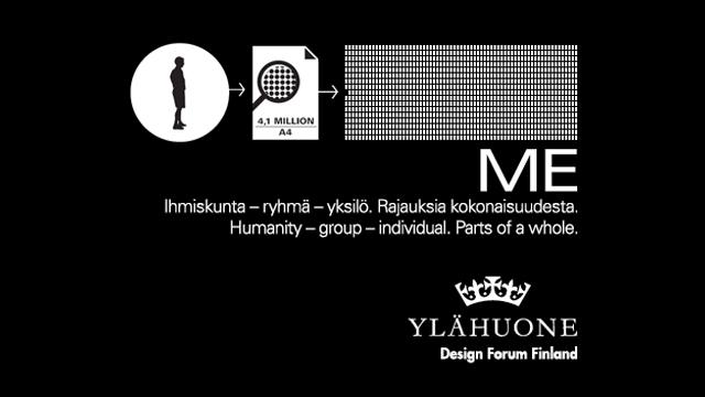 DesignForum_ME_360p.jpg