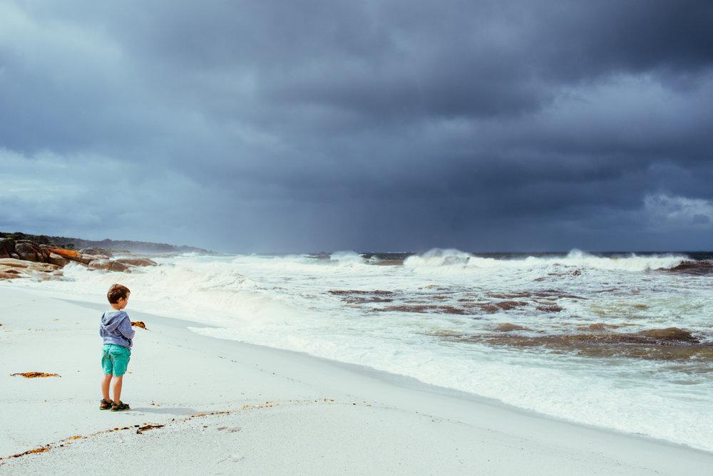 Meghann Maguire Photography-4.jpg