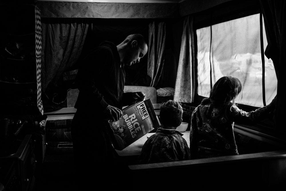 Meghann maguire Photgraphy, window light-55.jpg