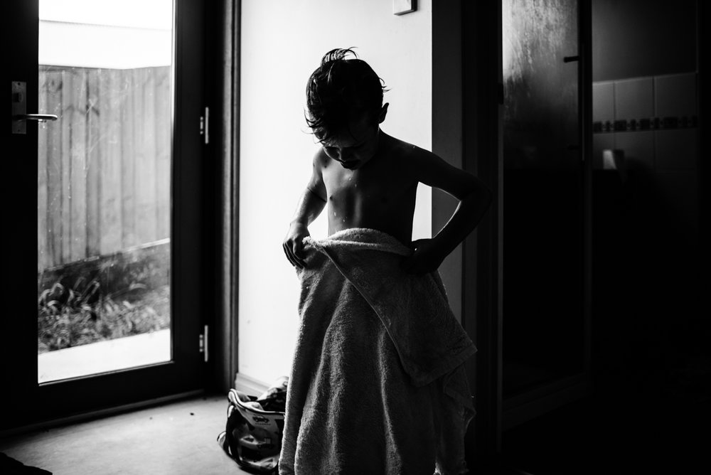 Meghann maguire Photgraphy, window light-145.jpg