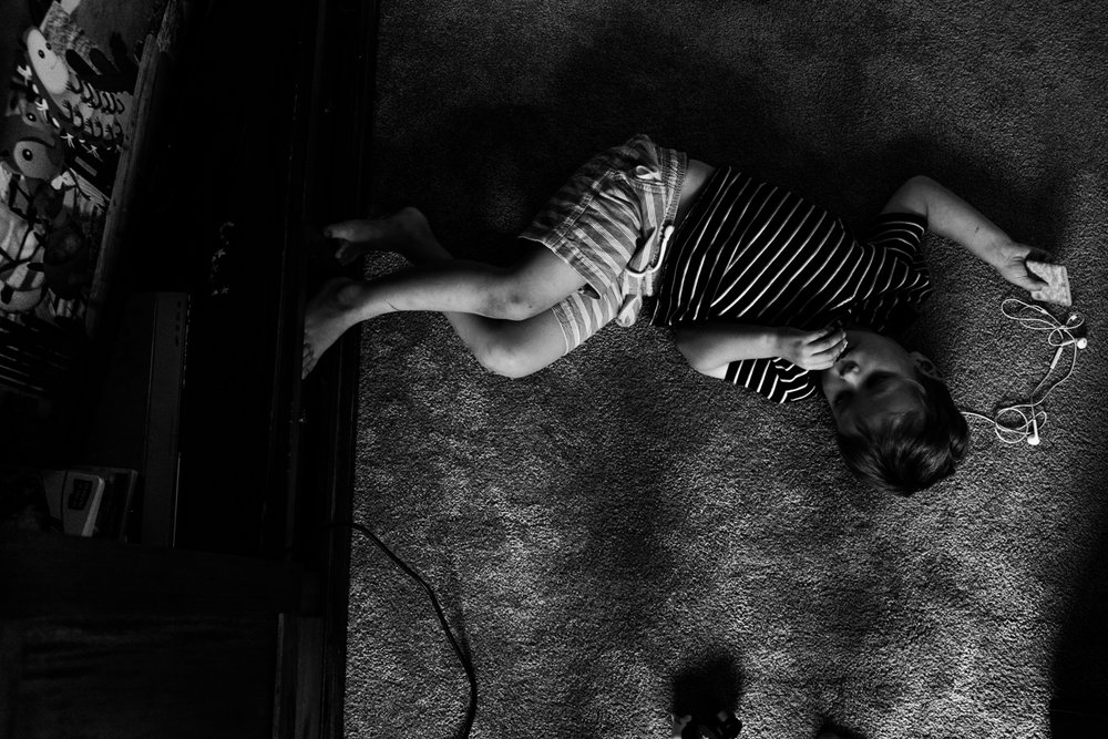 Meghann maguire Photgraphy, window light-212.jpg