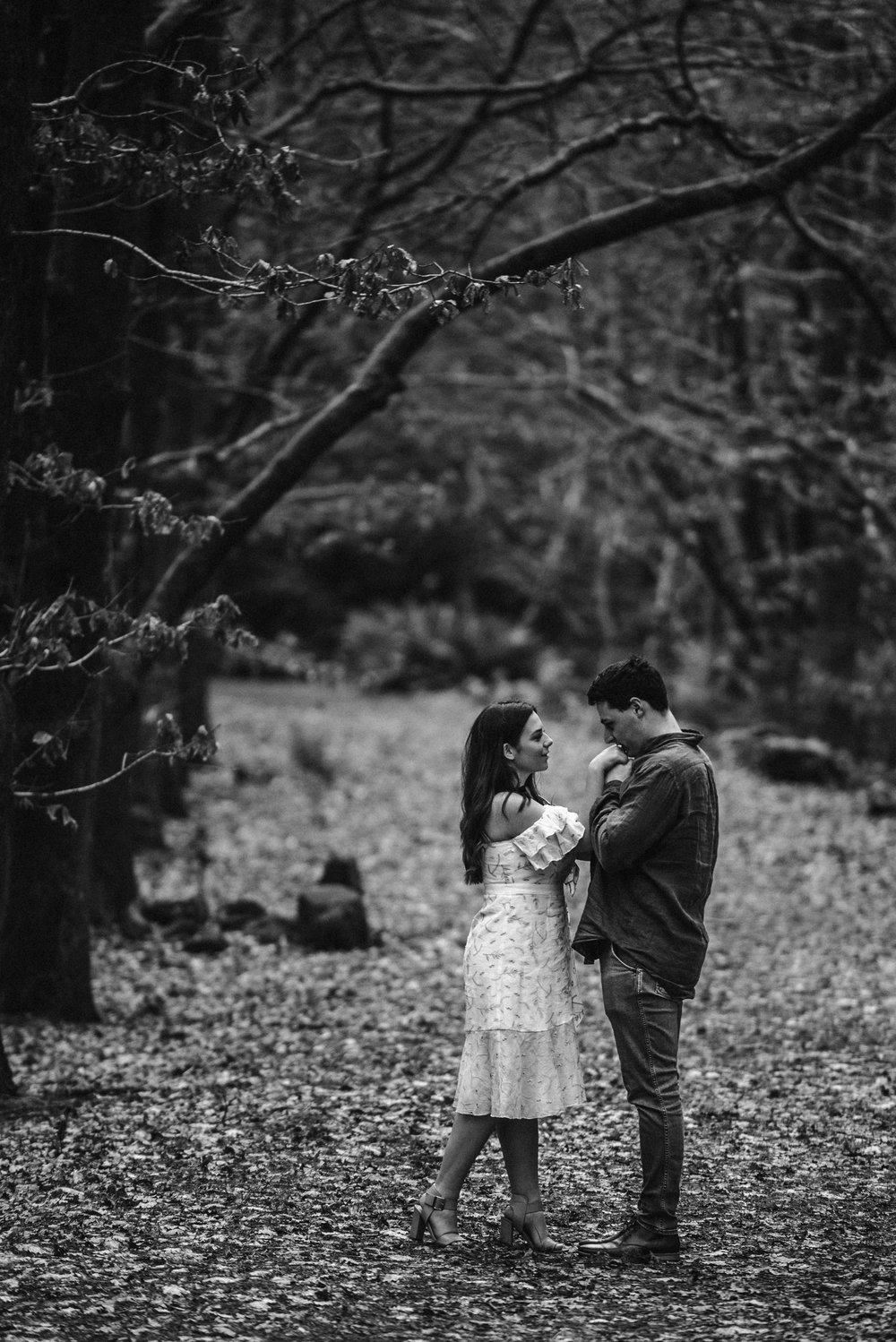 launceston couples photographer-15.jpg