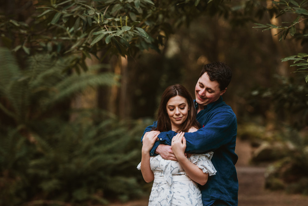 launceston couples photographer-28.jpg