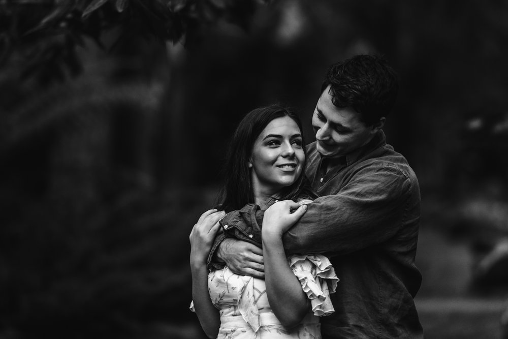 launceston couples photographer-29.jpg